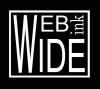 webwideink.com