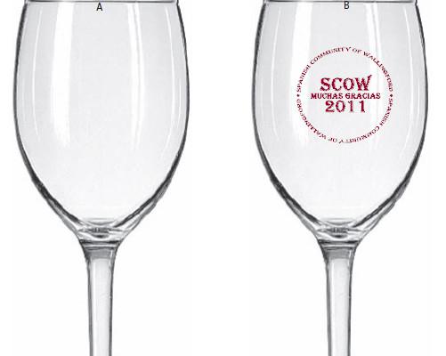 scowglassprintwwi